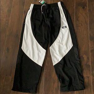Jordan classic fit pants